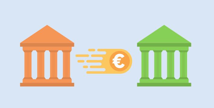 pavedimai prekybos sistemoje akcijų pasirinkimo sandoriai eli5