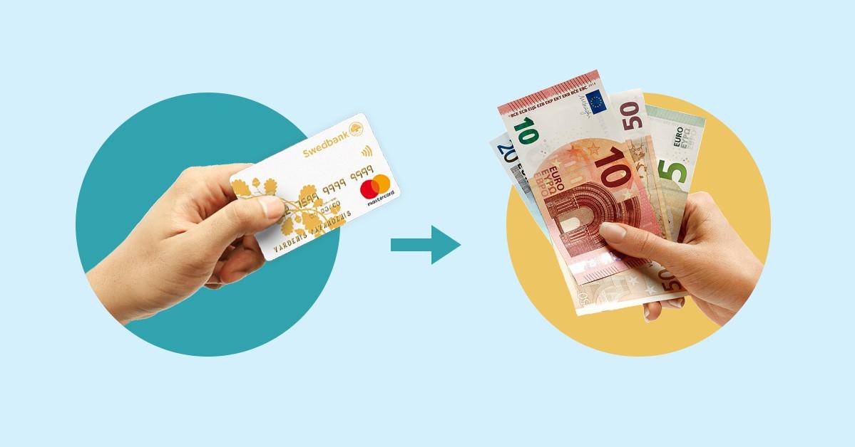 roblox prekybos valiutos botas
