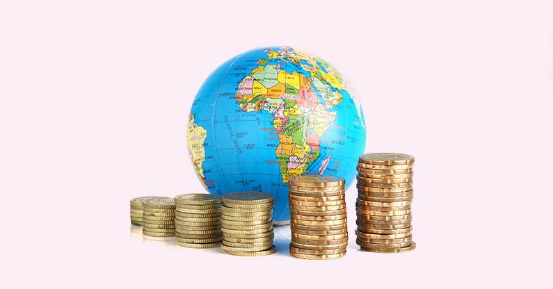 ipo dienos prekybos strategija tgt akcijų pasirinkimo sandoriai