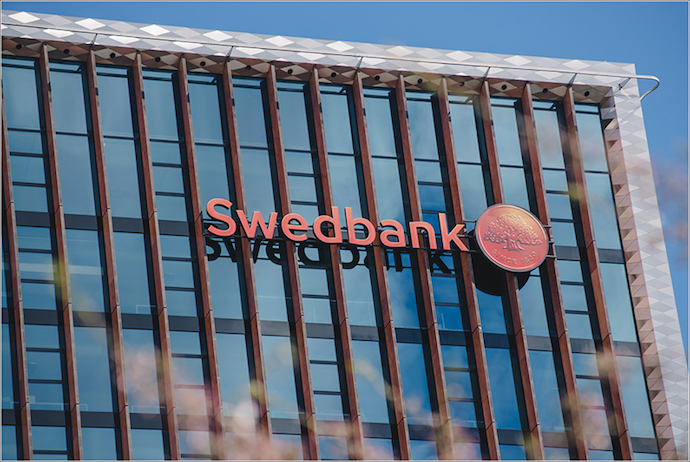 Bankininkystė Lietuvoje – Vikipedija