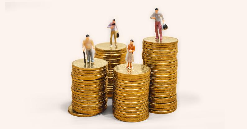 kaip papildomai užsidirbti pinigų