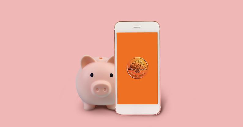 8 paprasti pinigų taupymo būdai | monetupiramide.lt