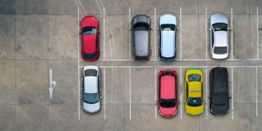 prekybos lizinguotu automobiliu galimybės